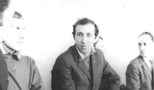 В. Лифшиц
